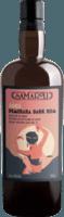 Samaroli 2003 2003 Demerara Dark 15-Year rum