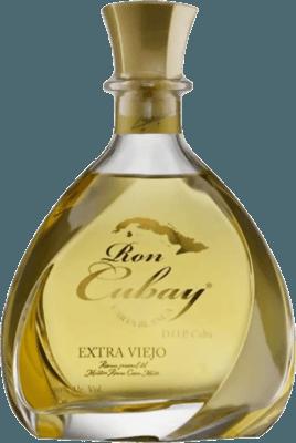 Cubay Extra Viejo rum