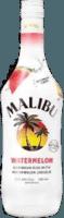 Malibu Watermelon rum