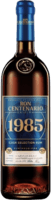 Centenario 1985 rum