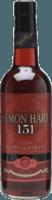 Lemon Hart 151 Red Label rum