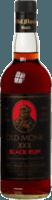 Old Monk XXX Black rum