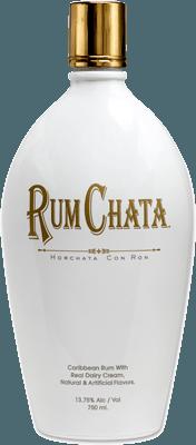 RumChata Cream rum