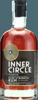 Inner Circle Cask Strength 5-Year rum