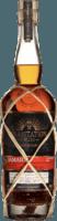Plantation Jamaica Clarendon MBK Borderies XO Finish 19-Year rum
