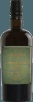 Monymusk 1984 Sapiens 35-Year rum