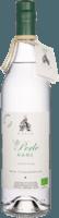 A 1710 2018 La Perle Rare B69-566 Blue Cane rum