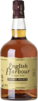 English Harbour 2014 Smuggler's Cove 5-Year rum