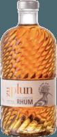 Zu Plun Dolomites 4-Year rum