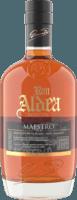 Aldea 2009 Maestro rum