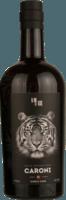 RomDeLuxe Wild Series 12 Caroni 23-Year rum