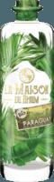 La Maison Du Rhum Paraguay Discovery Range rum