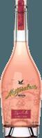 Matusalem Insolito Wine Cask 3-Year rum