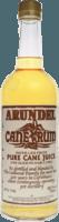 Arundel 6-Year rum