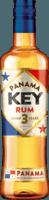 Bozkov Key Panama 3-Year rum