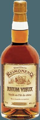Reimonenq Vieux 3-Year rum