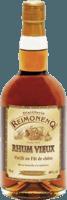 Reimonenq Vieux rum