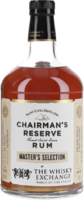 Chairman's 2006 Masters Selection by Whisky Exchange 13-Year rum