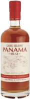Cane Island Panama rum