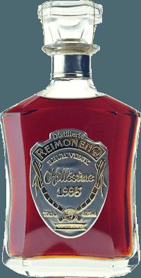 Reimonenq 1995 rum