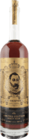 Ron Cristóbal Santa Maria Pinot Nior 14-Year rum