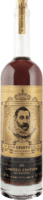 Ron Cristóbal Santa Maria Oloroso 14-Year rum