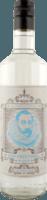 Ron Cristóbal Blanco rum