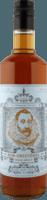 Ron Cristóbal Gran Anejo 5-Year rum