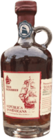 Tres Hombres 2002 Edition 42 Dominican Republic 18-Year rum