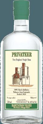 Habitation Velier 2020 Privateer rum