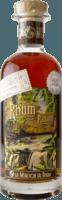 La Maison Du Rhum 2009 Panama 11-Year rum