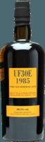 Velier 1985 rum