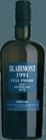 Velier 1991 Blairmont rum