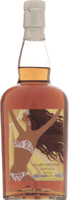 Corman Collins 2004 Clarendon 16-Year rum
