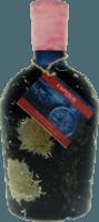 Emperor Deep Blue Palo Cortado Finish rum