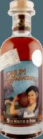 La Maison Du Rhum Paraguay rum
