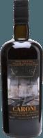 Velier 1996 Caroni Kirsch Whisky 20-Year rum