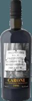 Velier 1996 Caroni Trespassers Full Proof 20-Year rum