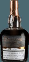 Dictador 1985 Best Of 38-Year rum