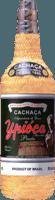 Ypioca Prata Cachaca rum