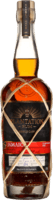 Plantation 2000 Jamaica Single 19-Year rum
