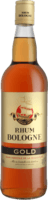 Bologne Gold 2-Year rum