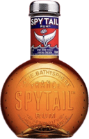 Spytail Original Finished in Cognac Barrels rum