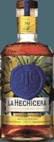 La Hechicera Serie Experimental No 2 Banana Infused 21-Year rum
