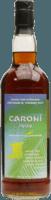Kintra 1999 Caroni 15-Year rum