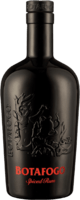 Botafogo Spiced Limited Edition rum