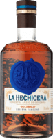 La Hechicera Extra Añejo de Colombia Solera 21 Reserva Familiar 21-Year rum