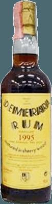 Demerara 1995 rum