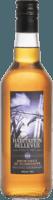 Bellevue Reserve Albert Godefroy VO 3-Year rum