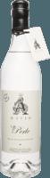 A 1710 2019 La Perle rum